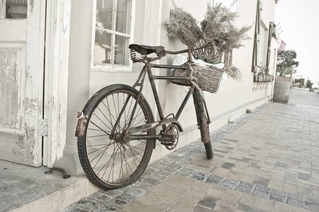 Fietsnetwerk.nl introduceert dynamische fietsroutes