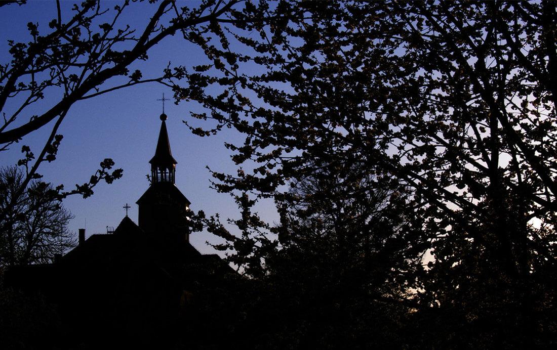 Fietsroute van de week (24) | Fietsroute Friese Kerken