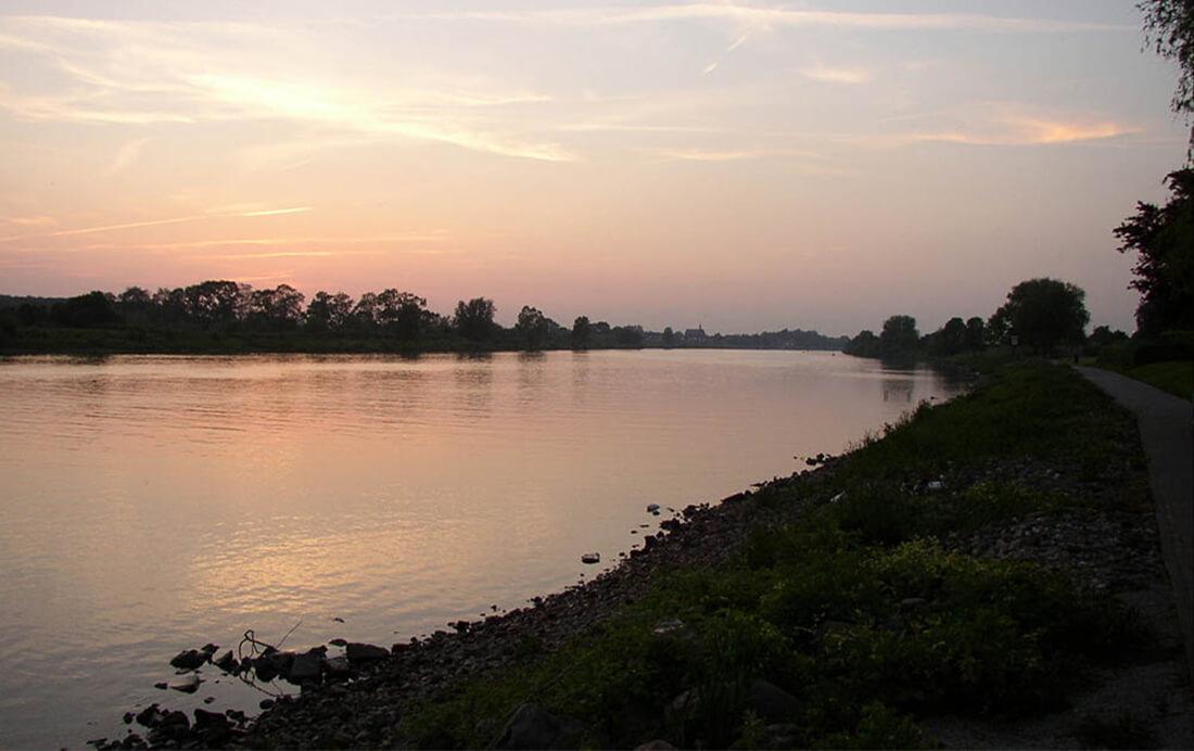 Fietsroute van de week (29) | Rond het Julianakanaal